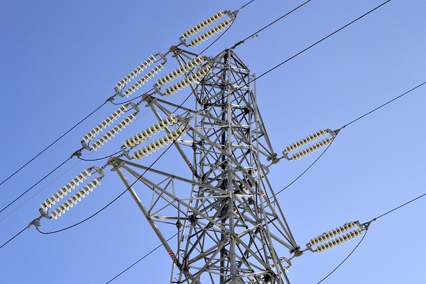 PLN Diminta Tinjau Ulang Power Purchase Agreement